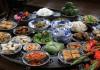 10 món ăn ngon ngày tết cực dễ làm